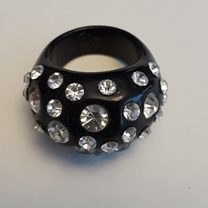 🌻3 for $25 Fashion Ring